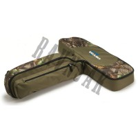 Excalibur Crossbow Case Deluxe T-Form Padded