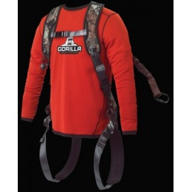Gorilla Safety Harness G20