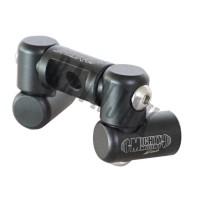 Doinker Fully Adjustable V-Bar Mighty Mount