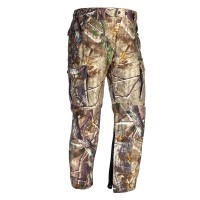 RobinsonOutdoor Outfitter Pants
