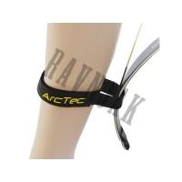 Arctec Bowstringer Strap