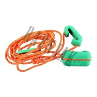 Flex Bowstringer