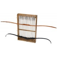 Bow & Arrow Rack Kit