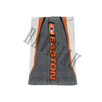 Easton ProTour Towel