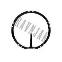 Axcel Fiber Optic Ring Pins