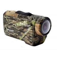 Midland XTC 350 Camera