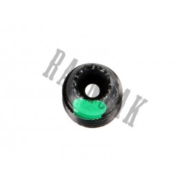 SPECIALTY ARCHERY APERTURES + LENS 2 GREEN