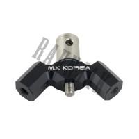 MK Korea V-Bar I