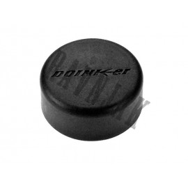DOINKER SOFT END CAP UNIVERSAL