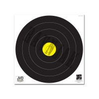 Target Face Field 60 cm.