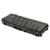 SKB Case Compound 3i-4214-PL