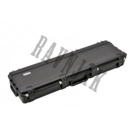 SKB EUROPE CASE COMPOUND 3I-5014-DB PARALLEL