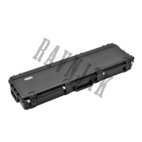 SKB Case Compound 3i-5014-DB Parallel