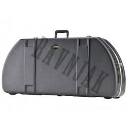 SKB Case XL 2SKB-4120