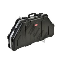 SKB Case Compound 4119 Parallel Short