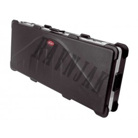 SKB EUROPE CASE COMPOUND 4114A PARALLEL