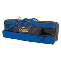 Cartel Case Recurve Pro-Gold 701 Soft