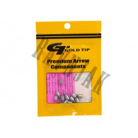 Gold Tip Point FACT Weight