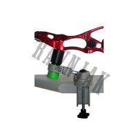 Beiter Bow Holder Vise Set 360 Degrees