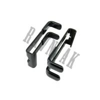 Bowmaster Split Limbs L Adapter
