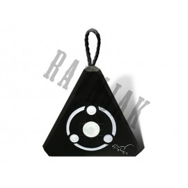 Rinehart Target 3D Pyramid