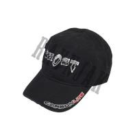 Barnett Hat Ghost
