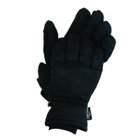 Rainblocker Gloves