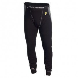 BLOCKER OUTDOORS S3 Mid/WT Wool Baselayer Pants