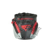 Elevation Core Release Pouch