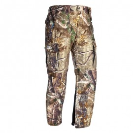 BLOCKER OUTDOORS  Outfitter Pants