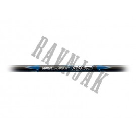 EASTON SHAFT LIGHTSPEED UNI