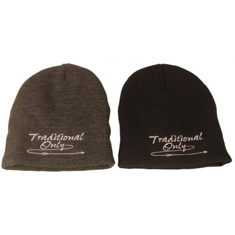 Traditional Only Beanie
