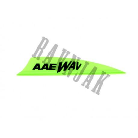 AAE Vanes WAV