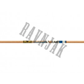 Gold Tip Traditional XT Shaft