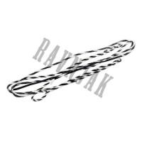 Flex Bowstring B50 Longbow Flemish