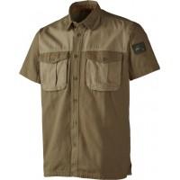 Härkila srajca PH Range- kratek rokav