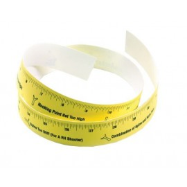 Arrow Measuring Tape