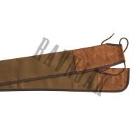 Neet Case Longbow Navajo T-LBC-B 72