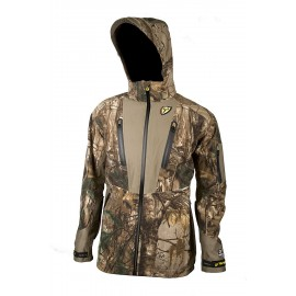 BLOCKER OUTDOORS MEN'S SCENT CONTROL APEX JACKET