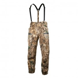 BLOCKER OUTDOORS MEN'S SCENT CONTROL APEX PANT