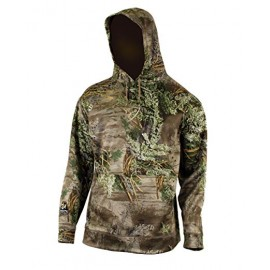 BLOCKER OUTDOORS  TRINITY HODDIE