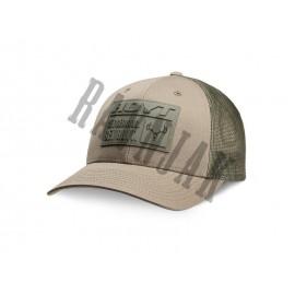 HOYT CAP HIGH ALPINE 115