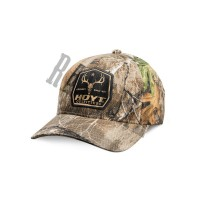 HOYT CAP REALTREE EDGE OUTFITTER