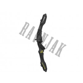 WIN&WIN HANDLE WIAWIS TFT-G 25""