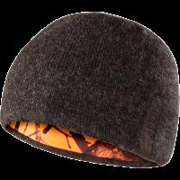 VIKEN REVERSIBLE BEANIE HAT