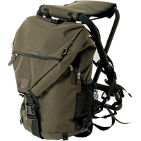 HÄRKILA BEARHUNTER RUCKSACK CHAIR