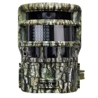 Moultrie Panoramic 150 Digital Game Camera