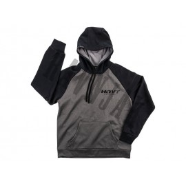 HOYT MEN'S HOODIE NIGHT WATCH