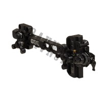 CBE SIGHT TEK TARGET ADJUSTABLE