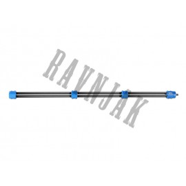 BEITER STABILIZER LONG ENDCAP
